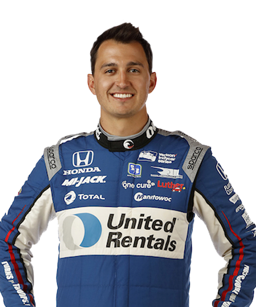 indy_driver_0007_Rahal